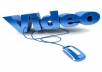 make a manual video submission on 25 video sharing sites like Youtube, Dailymotion, Vimeo, Flickr etc and a Bonus @!@!#