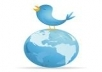 Provide 40,000 VERIFIED TWITTER Followers To Your Any 2 Twitter Account Within Few Hours 20000x2=40000
