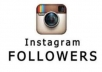 give you 1000 INSTAGRAM followers without password ...@