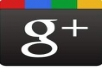 Provide 100 Google Plus +1  100% Real ONLY