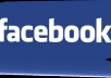 give you 2500+ Excellent Quality [PERMANENT] Facebook Fans in less than 48 hours !!!!!