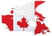 provide 10,000+ Canada Traffic from Real Visitors