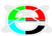 do 100 classified posting submissions - Targeted Your Country