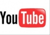give 300 + guaranteed youtube subscribers to your youtube channel within 24 hours