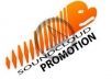 increase your soundcloud plays 2000 plays within 24 hours with no account access