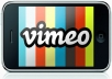 Add 10,000+ Vimeo Video Views  Plays Guaranteed Can Be Split No Password Required