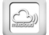 add 810+ Quality Plays Mixcloud for your Tracks @!@#!