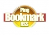 create 550+ social bookmarks + Rss + Ping with full Report, gain rankings with social bookmarking service@!@!#!