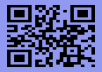 creat a QR code in any color for your business, brand, website or anything