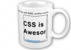 fix your css / html errors / bugs / issues!!!