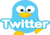 add 45,000 guaranteed twitter followers to your twitter account