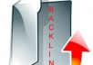 generate Backlinks from 8,000 Live Comment links, No Duplicated, Verified, Full Report Ready Less Than 12 Hours Guaranteed@!@!#@!