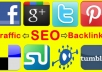 spread your site to Real 10 Facebook Share,5 Google Plus,50 Tweets,50 Pinterest Pin,40 Stumblupon,40 Delicious,25 Diigo,25 Folkd.....