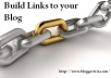 ✔»create 18000+ contextual backlinks from 6000 wikis«✔