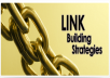 &raquo; build a LINKWHEEL with 6 High pr Blog Manually And 3000 Backlin_k On Them Dominate The First Page Of Any Search Engine &laquo;
