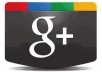 provide you with 200 Verified Google Plus One Votes to your link