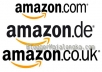 Create 10 Amazon AutoBlog that will Promote Amazon Products and Running AUTOPILOT