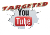 provide 25000+ TARGETED YouTube Views to your video