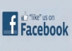 ⟿give you 500+ Facebook Fans Likes and Tweet anything you want to 50,000+ Twitter Followers, Facebook Likes + Twitter Tweet