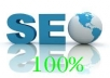 give you list of 370 Edu BACKLINKS and 4670 List of High Pagerank Backlink