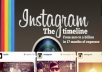  add 6,000+ instagram followers to your account instantly without your password