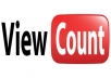 ★ Highly Rated Seller ★deliver 10000+ yOutube viEws + yOUtub + youTUb ,youtUBe vieWs and YOutub ,yOUTub fast,YoOTub,YoutuB, YOutUb,yOUTUb