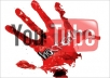 ★ Highly Rated Seller ★give you guaranteed 35,000 youtube views to your youtube video, all views deliver within 72 hours