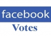 give you 1000 phone verify facebook POST/photo likes within 48 hours
