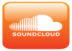 add 3000 Soundcloud plays, 1000 downloads to your soundcloud track