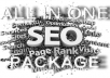 create 50 PR7 to PR3 DOFOLLOW Backlinks +50 EDU &amp; GOV PR9 to PR5 +500 EDU +600 Social Bookmarks +50 Web 2.0 Profiles PR8 +40 Forum Profiles PR6 to PR1 +1000 Wiki Backlinks GET Google First Page
