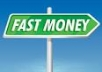 show you fast methods that will make you $100 daily within 7 days