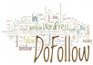 give you a list of 1000 Do follow comments blogs