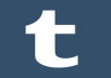 give you a tumblr shoutout/promo to 100k in 30 mins!