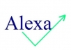 send 1000 geo targeted Alexa traffic visitors to improve your ranking