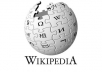 create quality Wikipedia link for