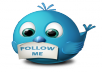 get you up to 256358++ twitter followers