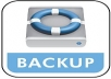 provide you the best backup solution for your hosting account