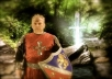 english Knight Sir Percy Will Record a Video Greeting Of Your Choice ...!!!!!