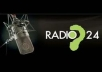  make to you your personal radio station