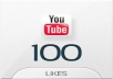 Give You 110+ Youtube Video (Real Likes) Within 12-Hours