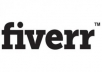 Collect and Follow your gig on Fiverr