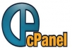 install your Cpanel or upgrade and server management