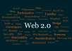 Build 20 web 2.0 Links for your Website