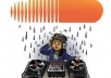 provide 1000 soundcloud plays w/ 20 favorites and 10 comments..!@!@