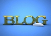 write a guest post blog for you