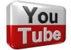 Rank Your Video On Page One Of YOUTUBE and GOOGLE Within 7days