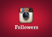 add +30,000 INSTAGRAM Followers in your account in less than 24 hours