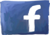 give 5000+ High Quality Real, Active and Permanent Facebook Likes or Fans to your facebook fans Page