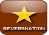 provide *210+* 100% real ReverbNation FANS only