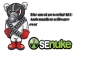 build high quality panda safe backlinks from social network, bookmarking, wiki, web 2 and forum profiles using senuke xcr